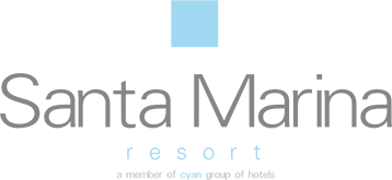 Santa Marina Resort