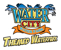 Watercity Waterpark