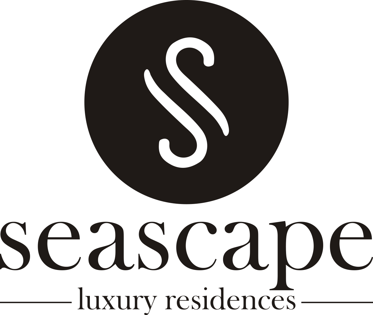 Seascape Luxury Residences